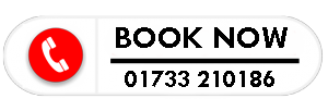 Book your caravan/vehicle in with us today
