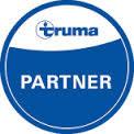 Truma Partner