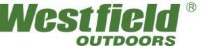 westfield outdoors logo