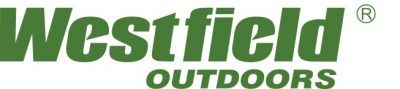 westfield outdoors logo