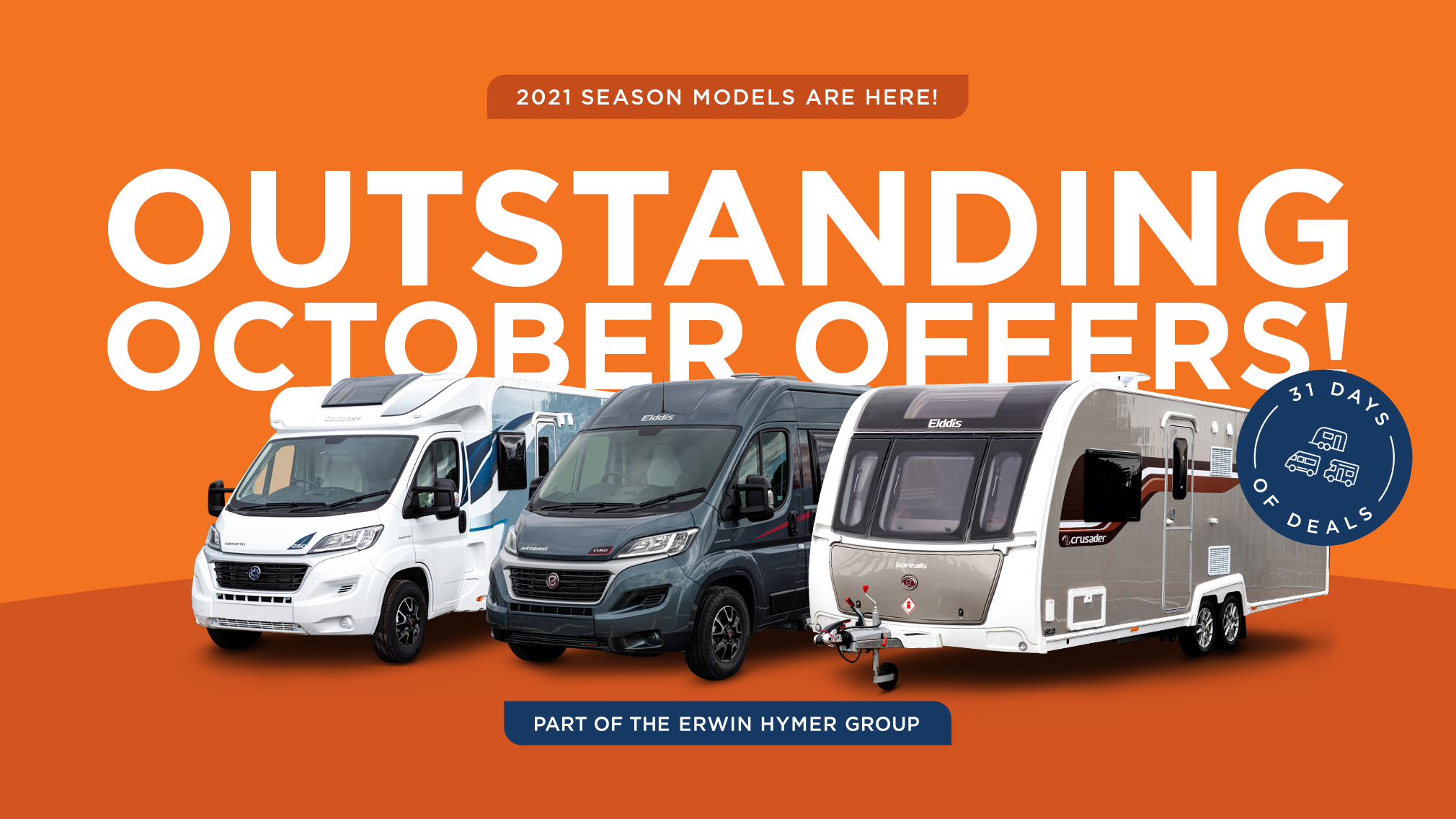 Erwin-Hymer-October-Deal-Event-Image