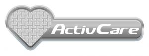Activcare