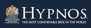Hynos Mattresses