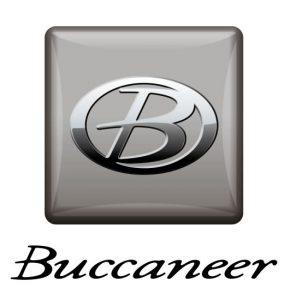 Buccaneer Touring Caravans
