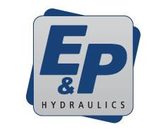 E&P Hyraulics